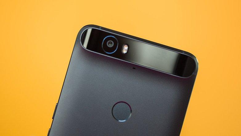 androidpit Nexus 6P 17