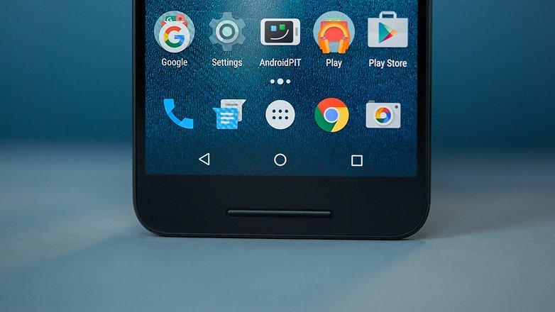 androidpit Nexus 6P 2