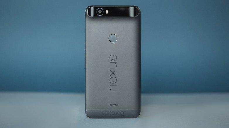 androidpit Nexus 6P 3