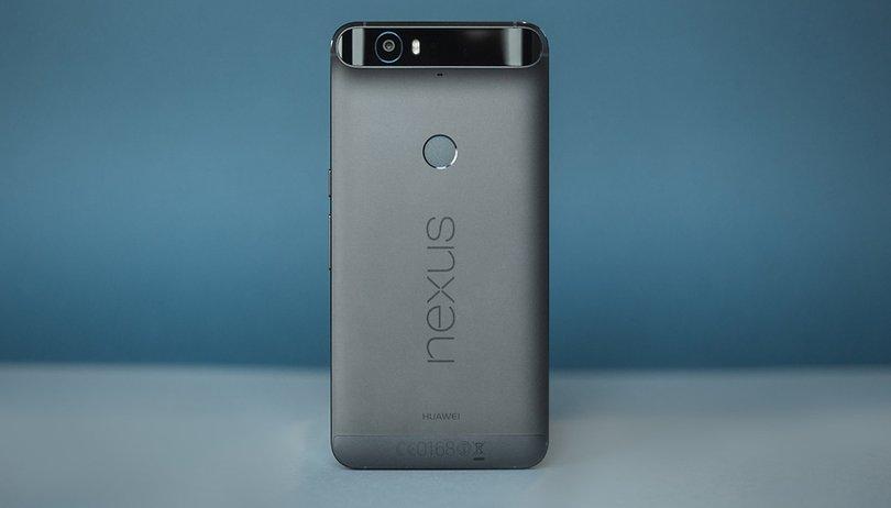 La gamme Nexus va-t-elle disparaître ?