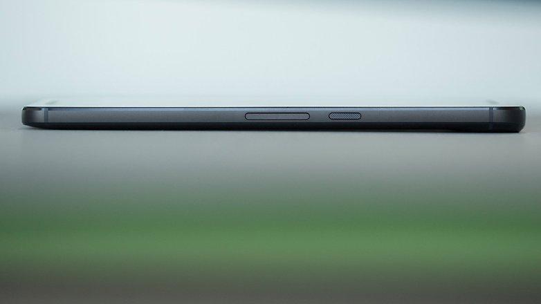 androidpit Nexus 6P 5