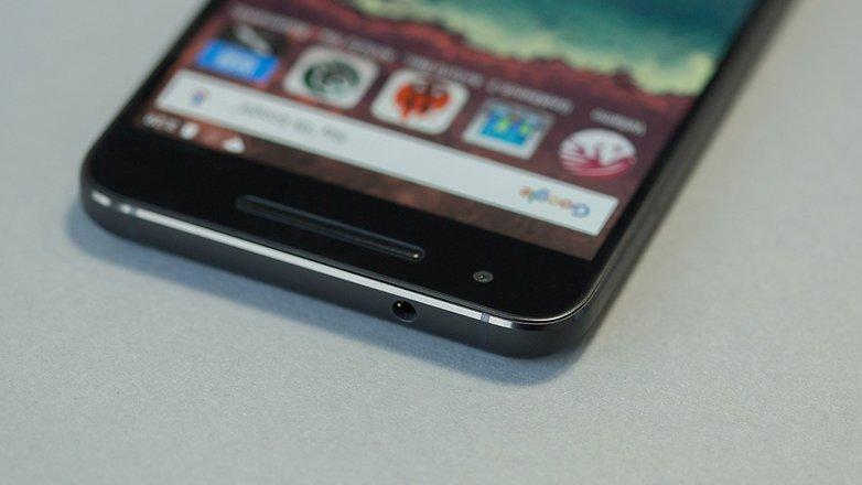 androidpit Nexus 6P 7