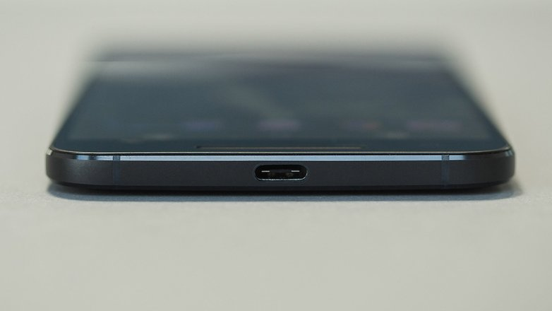 6P AndroidPIT Nexus 8