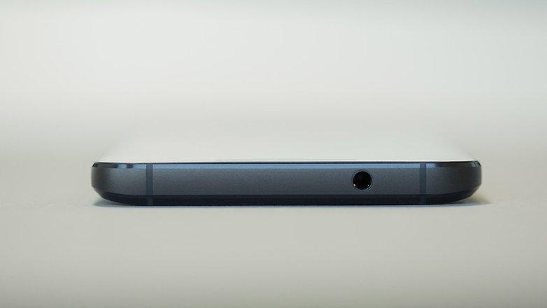 androidpit Nexus 6P 9