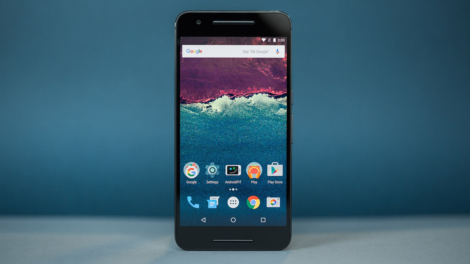 How to clear the cache on the Nexus 6P | AndroidPIT