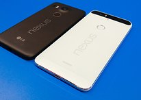 Google spontaneously extends security updates for Nexus phones