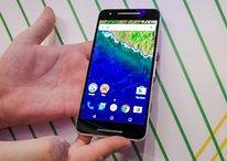 Huawei fabrica el mejor Nexus de acuerdo a los usuarios