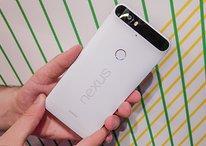 Los mejores smartphones con Android stock