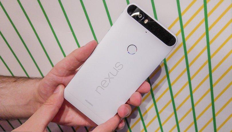 Les meilleurs smartphones sous Android stock