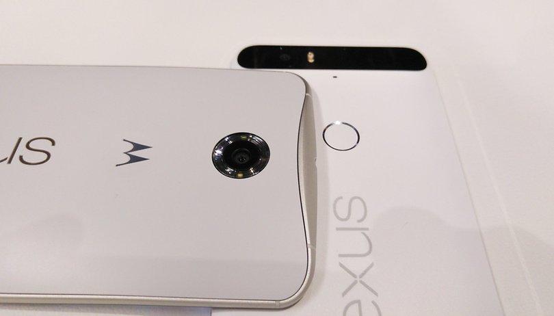 O Google quer ter maior controle sobre a linha Nexus. O que podemos esperar disso?
