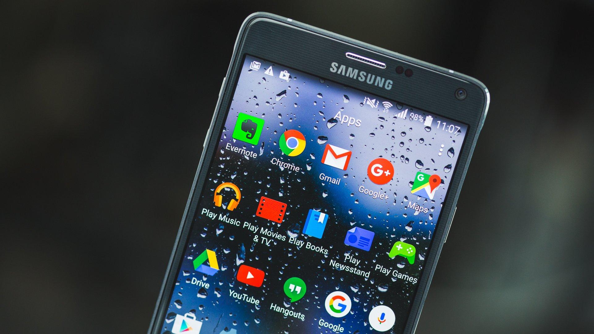 Neue Android-Apps: Diese Anwendungen empfiehlt die Redaktion
