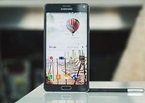 Was the Galaxy Note 4 the last great Samsung phone?
