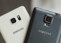 Voici pourquoi le Galaxy Note 6 va vous impressionner