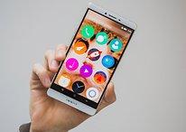 Existem alternativas reais ao Android além do iOS? Sim, e elas estão aqui!