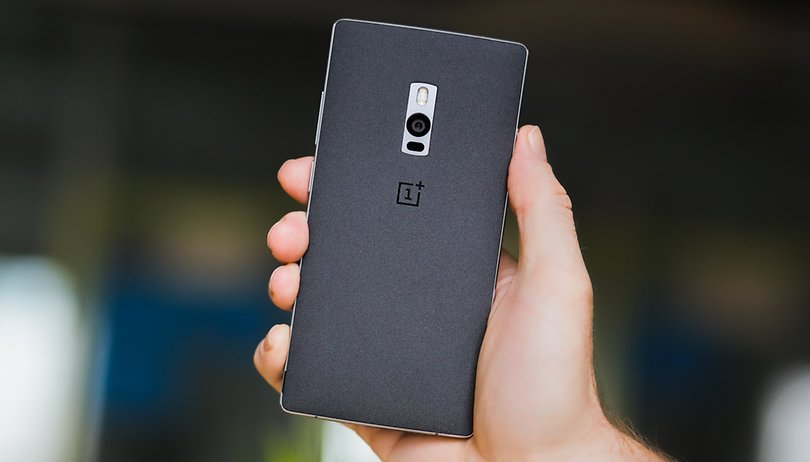 OnePlus: broken promises and disappointed fans