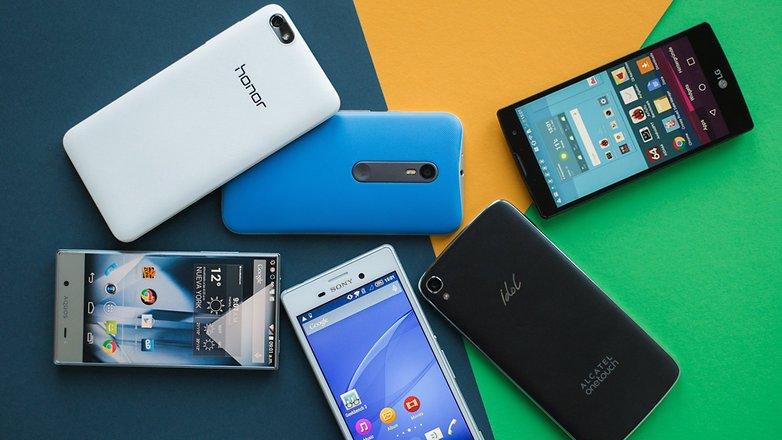 androidpit mid range smartphones 2