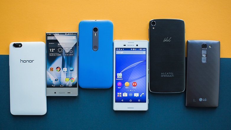 androidpit mid range smartphones 3