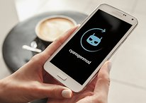 CyanogenMod : nouveautés, compatibilités et téléchargements