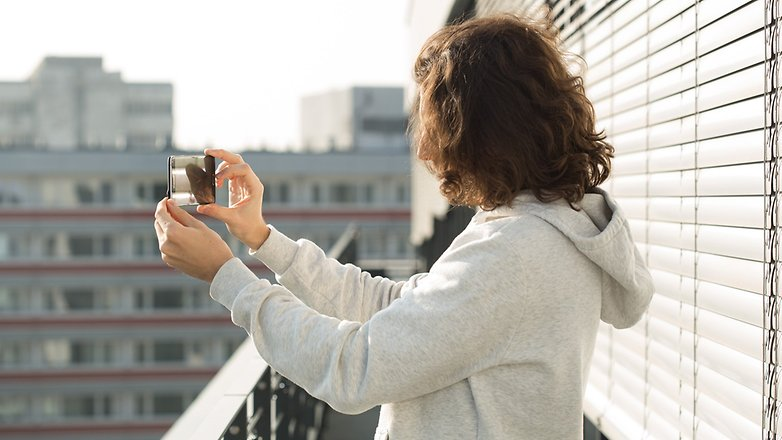 AndroidPIT Galaxy Note 4 camera tips 1