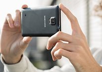 5 cool Samsung Galaxy Note 4 camera tips you should try today