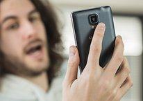 Melhor celular para selfie: os 10 que podem surpreender