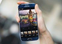 Lo que debes saber antes de despotricar sobre los cambios en Instagram