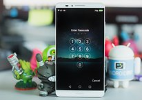 Voici comment verrouiller ses applications avec Android