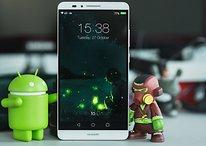 Donnez un nouveau look à votre smartphone avec nos meilleurs écrans de verrouillage sous Android
