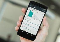 Android 6.0+ : voici la solution ultime pour détecter les problèmes de batterie