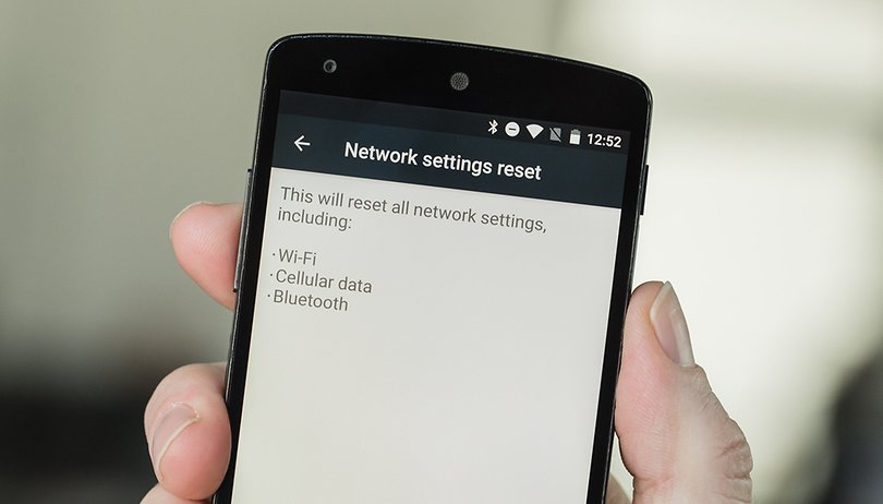 Android Marshmallow problems and how to fix them | AndroidPIT