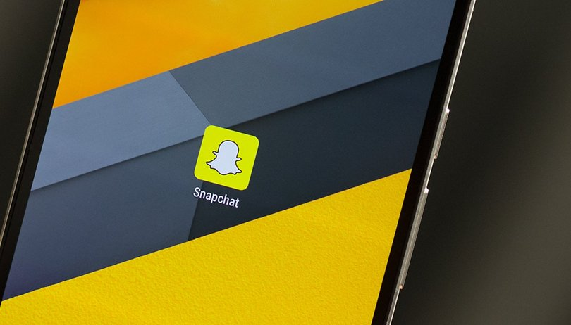 Snapchat could launch a gaming platform next month