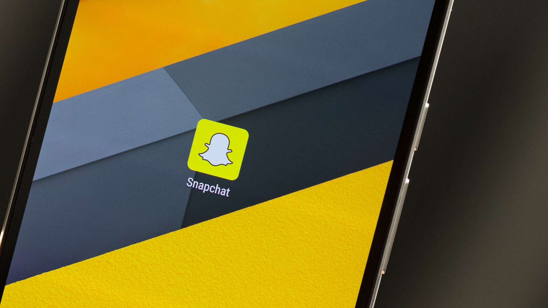 Snapchat Tips And Tricks You Dont Want To Miss Androidpit Of Snapon Perfect For Small Medium Cleaning Jobs The Snap