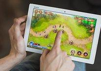 Estes são os melhores jogos de estratégia para Android do momento