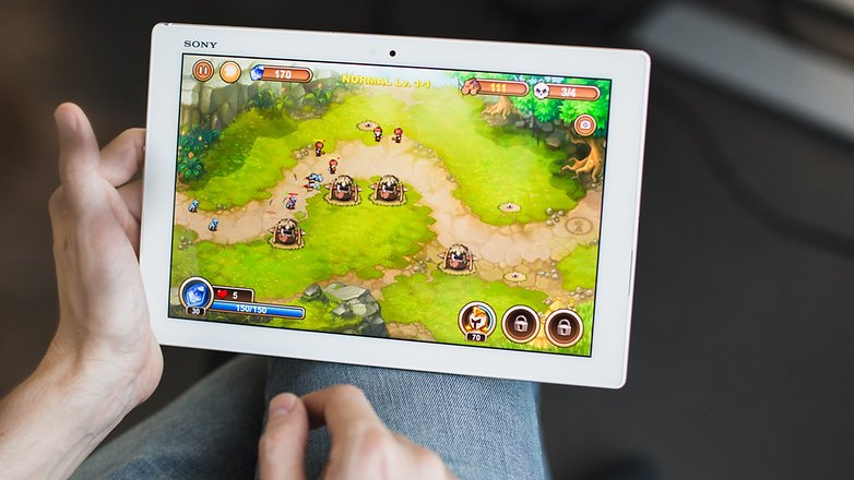 tablet spiele free download