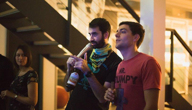 Las 10 mejores aplicaciones de karaoke