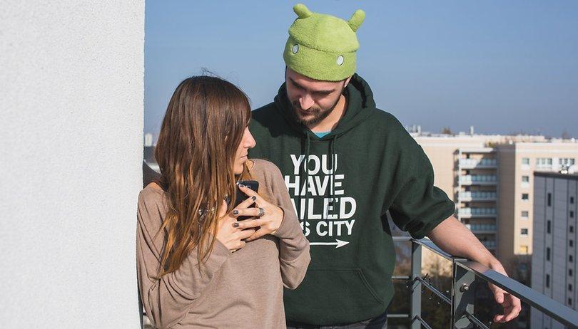 Come nascondere app e file sul vostro dispositivo Android