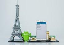 Tourisme 2.0 : voici comment la technologie fait rêver les touristes