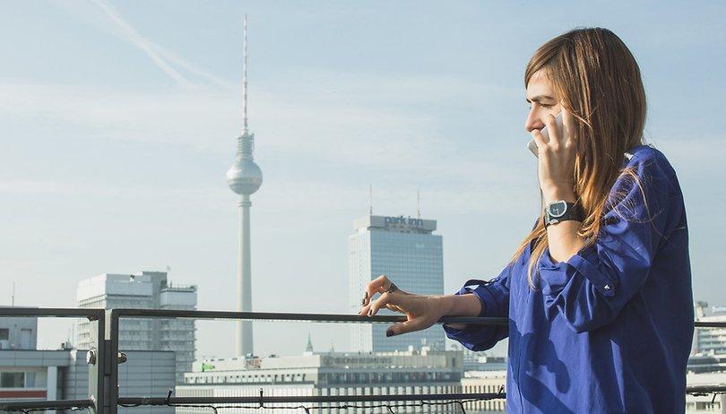 Frais de roaming, forfaits, opérateurs : tout ce qui change en 2017
