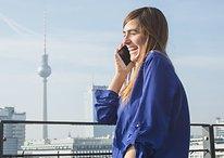 Kostenlos oder anonym telefonieren: Drei einfache Möglichkeiten