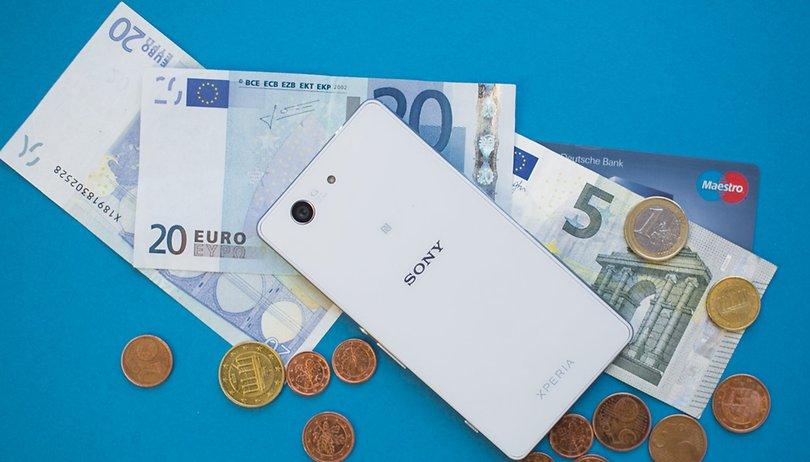 Smartphone verkaufen: Wert ermitteln, Verkauf vorbereiten
