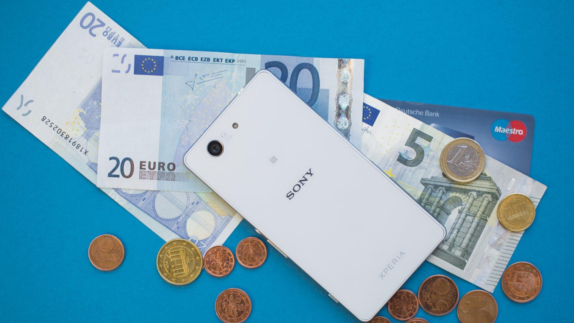So kannst Du Dein altes Smartphone für das meiste Geld verkaufen