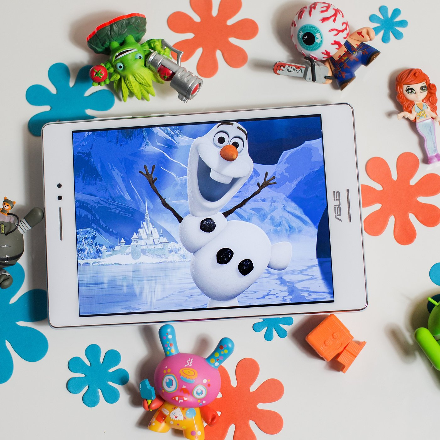 Las mejores aplicaciones educativas para niños   AndroidPIT