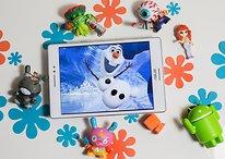 Las mejores tablets para niños: los modelos a tener en cuenta en 2018
