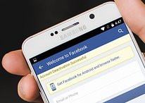 Now's the time: How to delete a Facebook account permanently