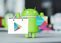 5 new Google Play apps worth your time this week