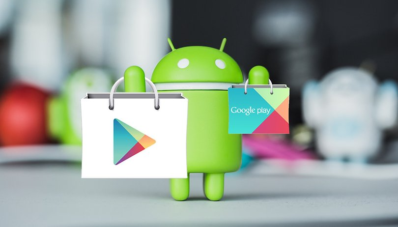 5 new Google Play apps you need to check out this week