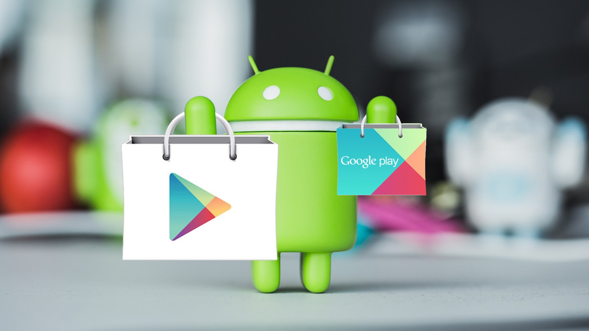 google play awards 2017 here are googles picks for the best apps on android androidpit