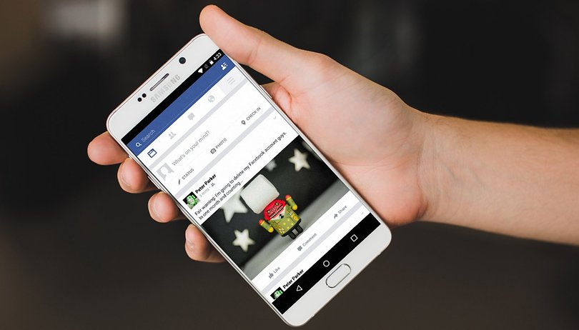 Here are 3 reasons you should uninstall Facebook now