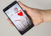Date un nuovo look alla lockscreen del vostro Android