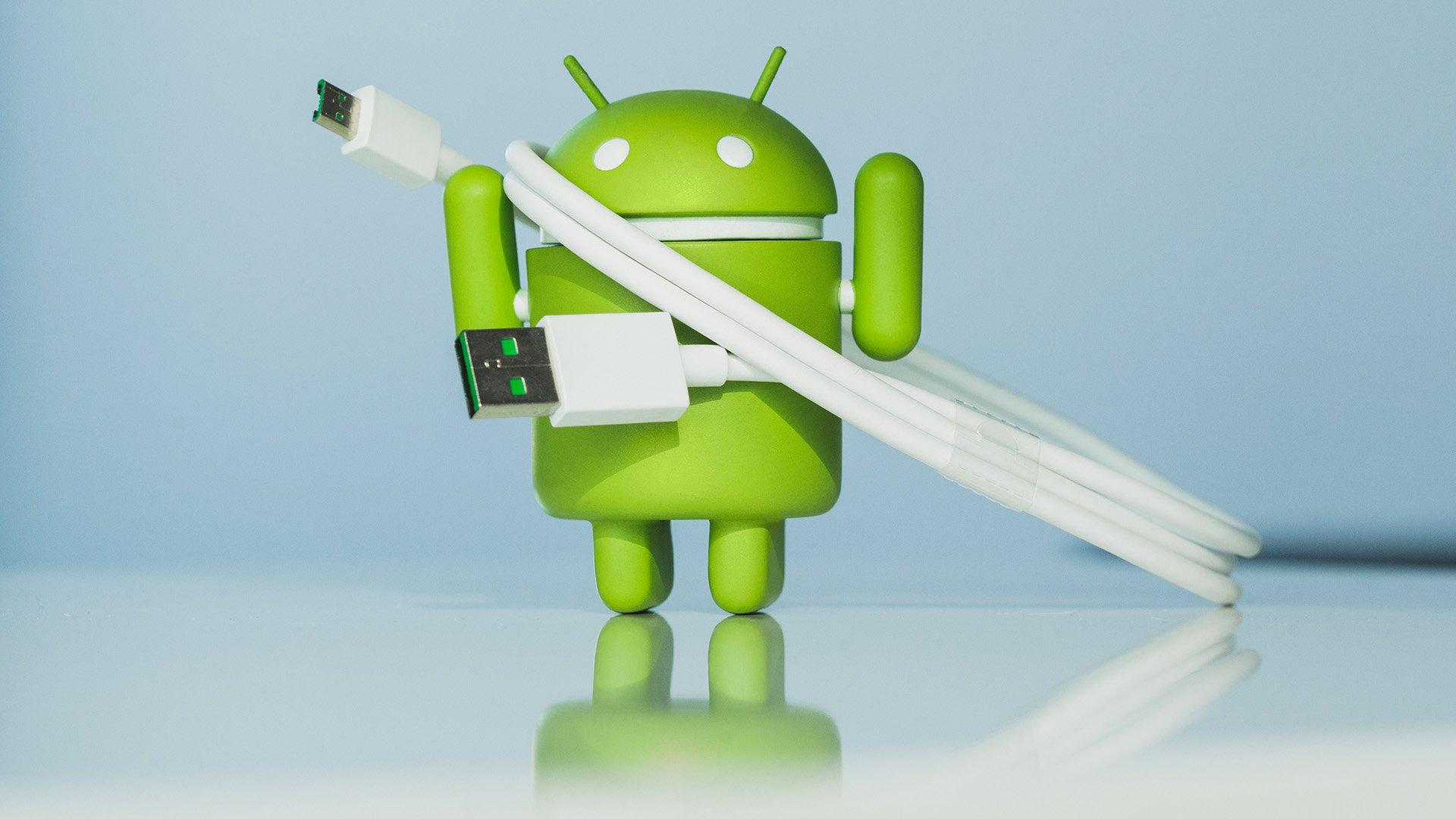 Xiaomi lädt in nur 17 Minuten einen 4.000 mAh großen Akku